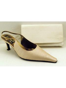 Zapato Mujer Fiesta