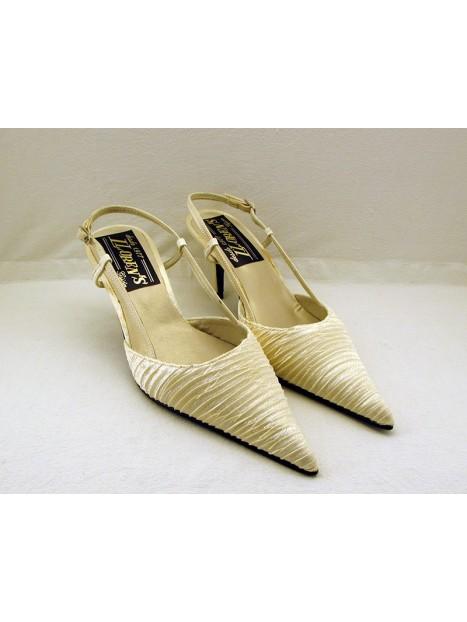 Zapato Mujer de-Fiesta
